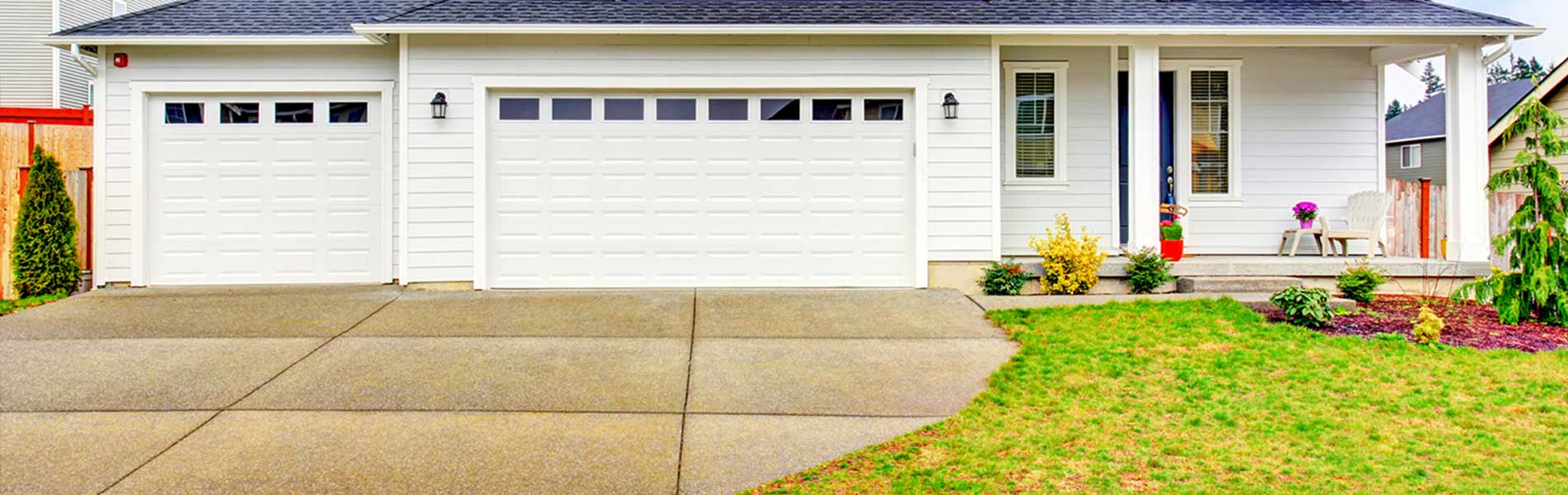 Garage Door 24 Hours Repair, Louisville, KY 502-496-0228