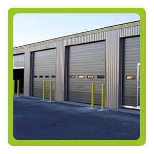 Garage Door 24 Hours Repair Louisville, KY 502-496-0228